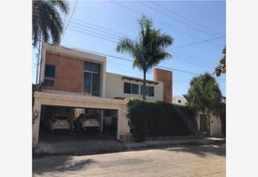 Foto de casa en venta en s/n , campestre, mérida, yucatán, 0 No. 01