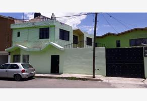 Foto de casa en venta en sn , campestre villas del álamo, mineral de la reforma, hidalgo, 17631391 No. 01