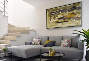 Foto de casa en venta en sn , cañadas del lago, corregidora, querétaro, 0 No. 01