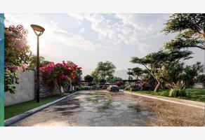 Foto de terreno habitacional en venta en sn , cañadas del lago, corregidora, querétaro, 0 No. 01