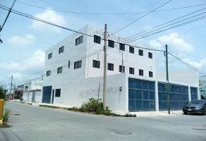 Foto de edificio en venta en s/n , cancún centro, benito juárez, quintana roo, 0 No. 01