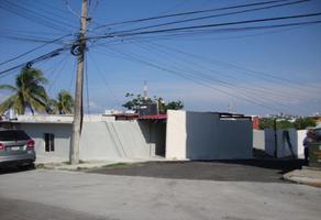 Foto de terreno habitacional en renta en sn , candido aguilar, veracruz, veracruz de ignacio de la llave, 0 No. 01