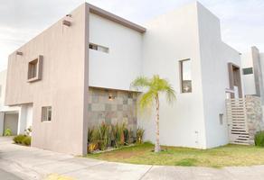 Foto de casa en venta en sn , cantera del pedregal, chihuahua, chihuahua, 20129891 No. 01
