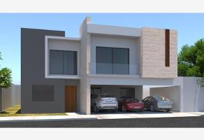 Foto de casa en venta en s/n , canterías 1 sector, monterrey, nuevo león, 11669260 No. 03