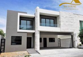Foto de casa en venta en s/n , canterías 1 sector, monterrey, nuevo león, 0 No. 01