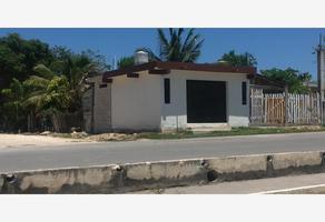 Foto de local en venta en sn , caribe, othón p. blanco, quintana roo, 0 No. 01