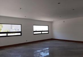 Foto de casa en venta en s/n , carolco, monterrey, nuevo león, 14962422 No. 01
