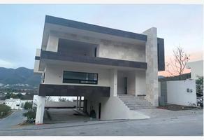 Foto de casa en venta en s/n , carolco, monterrey, nuevo león, 15124010 No. 01