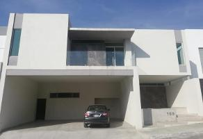 Foto de casa en venta en s/n , carolco, monterrey, nuevo león, 0 No. 01