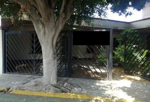 Foto de casa en renta en sn , carretas, querétaro, querétaro, 0 No. 01