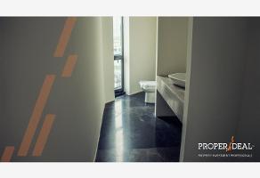 Foto de departamento en venta en s/n , carrizalejo, san pedro garza garcía, nuevo león, 11680496 No. 01