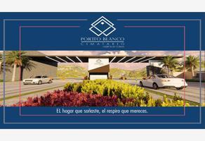 Foto de terreno habitacional en venta en sn , casa blanca, querétaro, querétaro, 20183065 No. 01