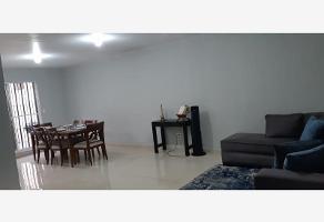 Foto de casa en venta en s/n , casa blanca, san nicolás de los garza, nuevo león, 14556948 No. 02