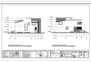 Foto de casa en venta en sn , valle del cristal, metepec, méxico, 17290270 No. 01