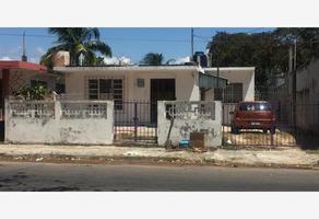 Foto de casa en venta en sn , casitas, othón p. blanco, quintana roo, 0 No. 01