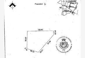 Foto de terreno habitacional en venta en s/n , caucel, mérida, yucatán, 0 No. 01