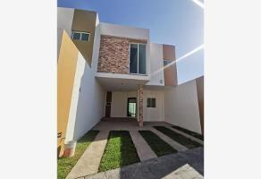 Foto de casa en venta en s/n , centauro del norte, durango, durango, 15122300 No. 01