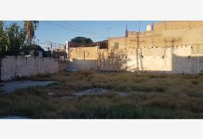 Foto de terreno habitacional en venta en s/n , central, gómez palacio, durango, 12157811 No. 07