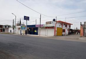 Foto de terreno comercial en venta en s/n , central, gómez palacio, durango, 5612011 No. 01