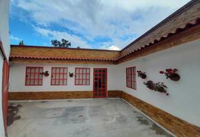 Foto de casa en venta en s/n , central, nextlalpan, méxico, 0 No. 01