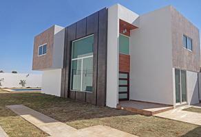 Foto de casa en venta en sn , centro, cuautla, morelos, 0 No. 01