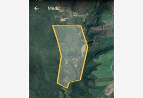 Foto de terreno comercial en venta en sn , centro, emiliano zapata, morelos, 0 No. 01