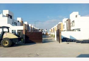 Foto de casa en venta en s/n , centro, emiliano zapata, morelos, 0 No. 01