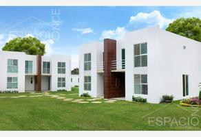 Foto de casa en venta en sn , centro jiutepec, jiutepec, morelos, 0 No. 01