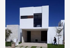Foto de casa en venta en s/n , centro, mazatlán, sinaloa, 0 No. 01
