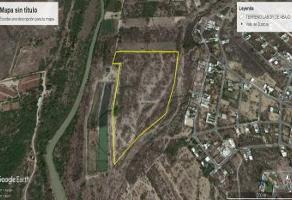 Foto de terreno comercial en venta en s/n , centro, monterrey, nuevo león, 5868942 No. 01