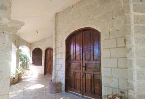 Foto de rancho en venta en s/n , centro, monterrey, nuevo león, 9991260 No. 01
