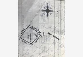 Foto de terreno habitacional en venta en sn , centro, puebla, puebla, 17225779 No. 01