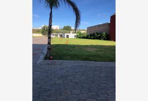 Foto de terreno habitacional en venta en sn , centro, puebla, puebla, 18527215 No. 01