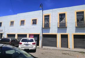 Foto de terreno habitacional en venta en sn , centro, puebla, puebla, 0 No. 01