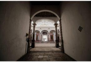 Foto de casa en venta en sn , centro sct querétaro, querétaro, querétaro, 3896069 No. 01