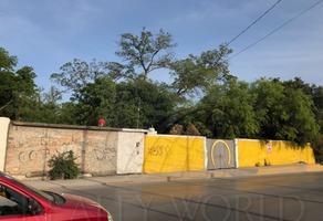Foto de rancho en venta en s/n , centro villa de garcia (casco), garcía, nuevo león, 19727451 No. 01
