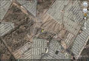 Foto de terreno comercial en renta en s/n , centro villa de garcia (casco), garcía, nuevo león, 5864821 No. 01