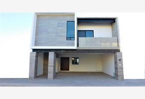 Foto de casa en venta en s/n , cerrada las palmas ii, torreón, coahuila de zaragoza, 15036271 No. 01