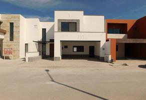Foto de casa en venta en s/n , cerrada las palmas ii, torreón, coahuila de zaragoza, 17629362 No. 01