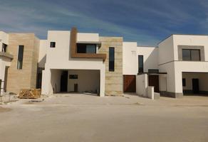 Foto de casa en venta en s/n , cerrada las palmas ii, torreón, coahuila de zaragoza, 17629967 No. 01