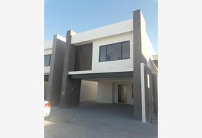 Foto de casa en venta en s/n , cerrada las palmas ii, torreón, coahuila de zaragoza, 18544982 No. 01
