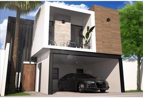 Foto de casa en venta en s/n , cerrada las palmas ii, torreón, coahuila de zaragoza, 18547475 No. 01
