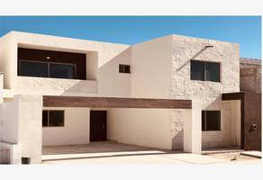 Foto de casa en venta en s/n , cerrada las palmas ii, torreón, coahuila de zaragoza, 18551626 No. 01