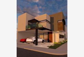 Foto de casa en venta en s/n , cerrada las palmas ii, torreón, coahuila de zaragoza, 18552822 No. 01