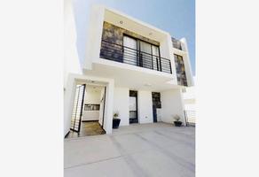 Foto de casa en venta en s/n , cerrada las palmas ii, torreón, coahuila de zaragoza, 20585408 No. 01