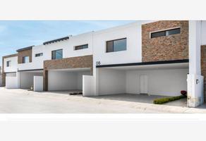Foto de casa en venta en s/n , cerrada las palmas ii, torreón, coahuila de zaragoza, 21224907 No. 01