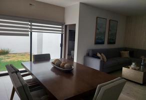 Foto de casa en venta en s/n , cerrada las palmas ii, torreón, coahuila de zaragoza, 21358756 No. 01