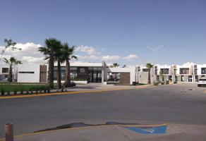 Foto de casa en venta en s/n , cerrada las palmas ii, torreón, coahuila de zaragoza, 21380660 No. 01