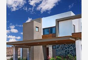 Foto de casa en venta en s/n , cerrada villas diamante, torreón, coahuila de zaragoza, 12381961 No. 01