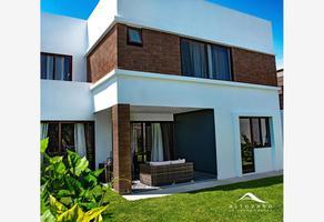 Foto de casa en venta en s/n , cerrada villas diamante, torreón, coahuila de zaragoza, 12382872 No. 01